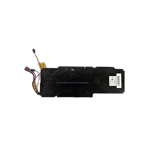 I-MAX S1+ Replacement Battery