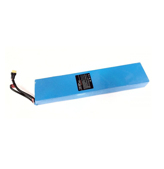 INOKIM Quick 3 Battery (Lithium Ion 36V 10.4aH)