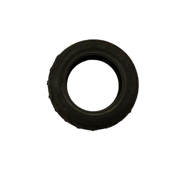 INOKIM Mini Tire