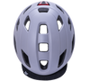 Kali Traffic Helmet