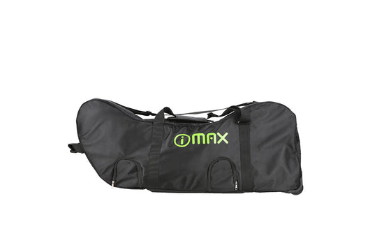 I-MAX Carry Bag