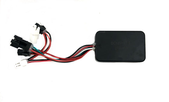 EVOLV City Power Module (12V converter)