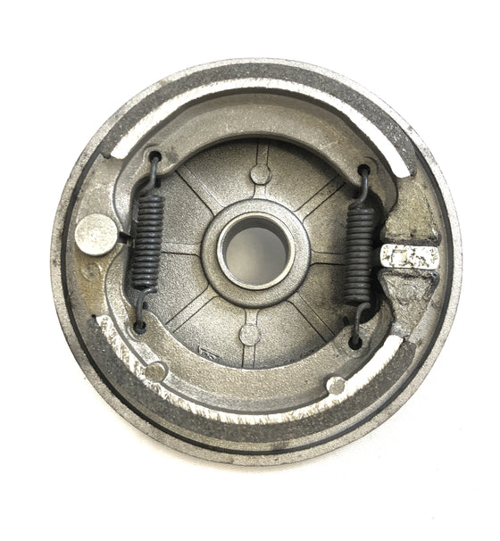 INOKIM OX Drum Brake