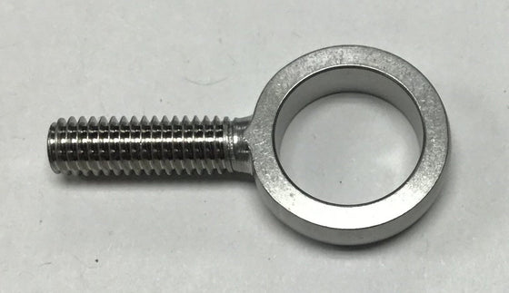 INOKIM OX / OXO Locking Pull Rod