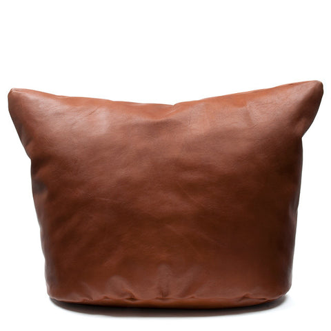 01.2.Leather Cushion 2/3