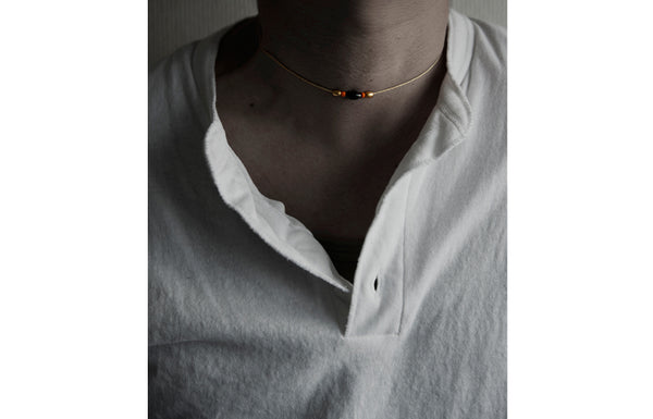0001.1.A 2 way necklace TYPE.1