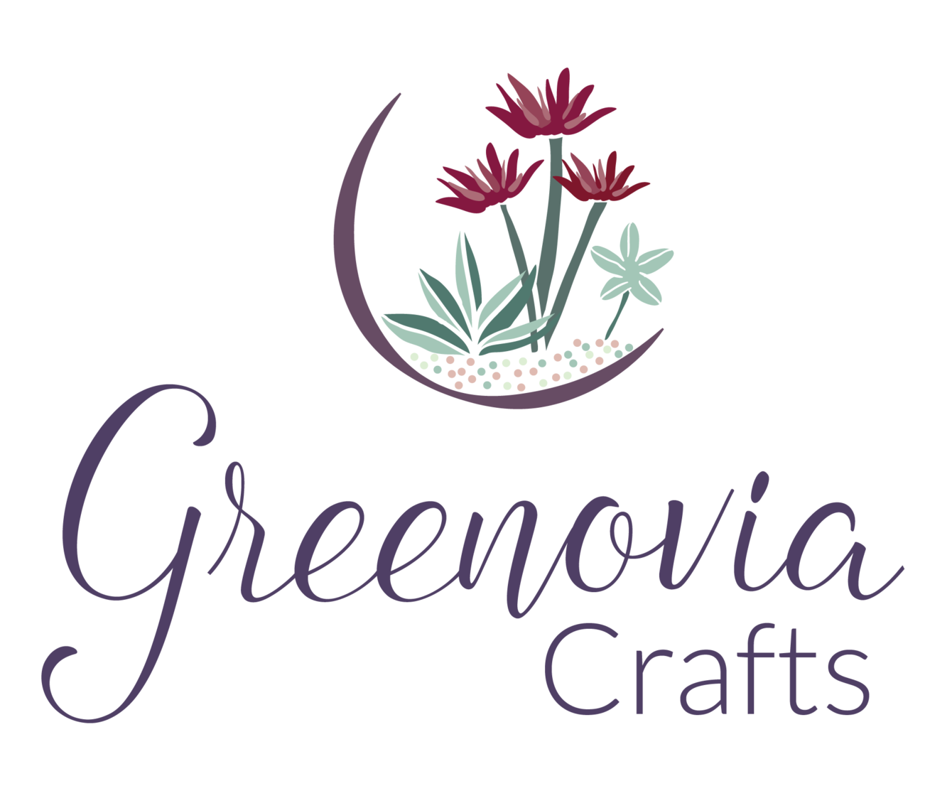 Greenovia Crafts