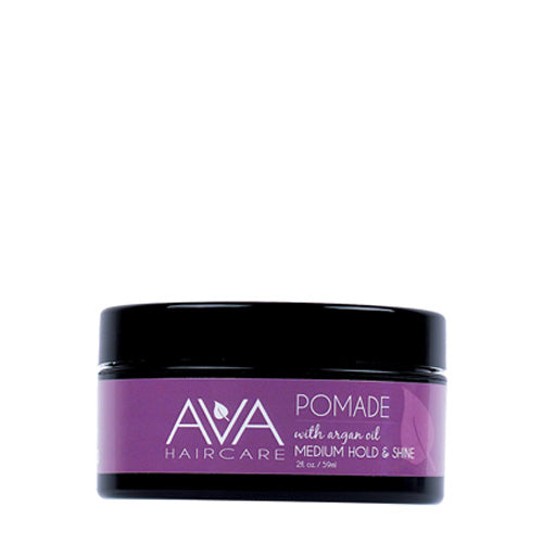 Ava Haircare Styling Pomade