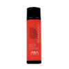 Ava Haircare Smoothing Shampoo