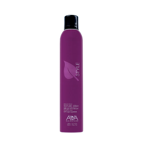 Ava Haircare Texture Spray