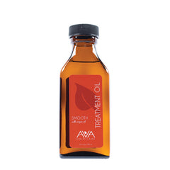 Ava Haircare Smooth Treatment Hair Oil