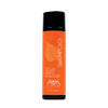 Ava Haircare Volume Shampoo