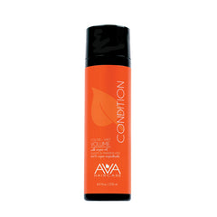Ava Haircare Volume Conditioner