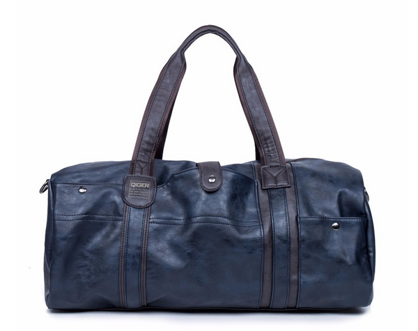 Large Waterproof Duffle Bag