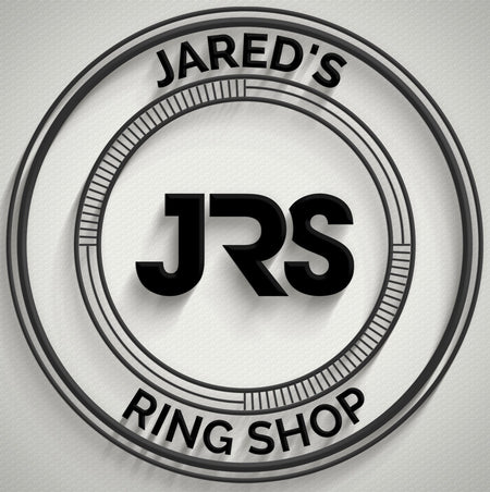 Jared's Ring Shop