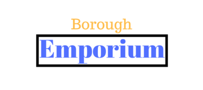 Borough Emporium