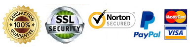 Security badge | anytimecontacts.com.au