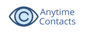 AnytimeContacts