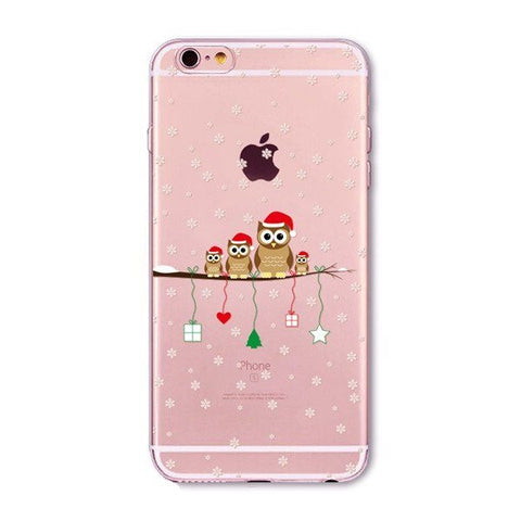iphone case christmas iphone cases