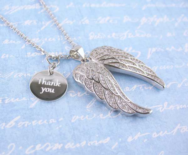 angel-wings-pendant-with-engravable-charm