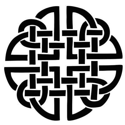 Celtic Knot Meanings What Does A Celtic Knot Mean Celtic Knot