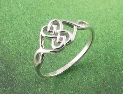 Celtic Symbols And Meanings In Jewelry Woot Hammy