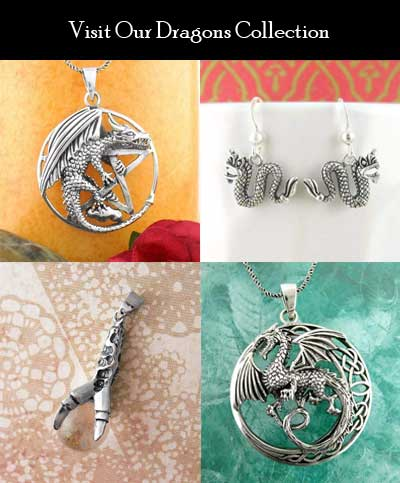 Visit our dragons collection