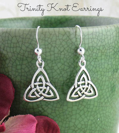 Celtic Knot Meanings | What Does A Celtic Knot Mean