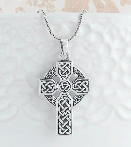 cross silver pendant plated chinese fashion shipment ameican mm free cheap buy shape from lockets cage wholesale jewelry