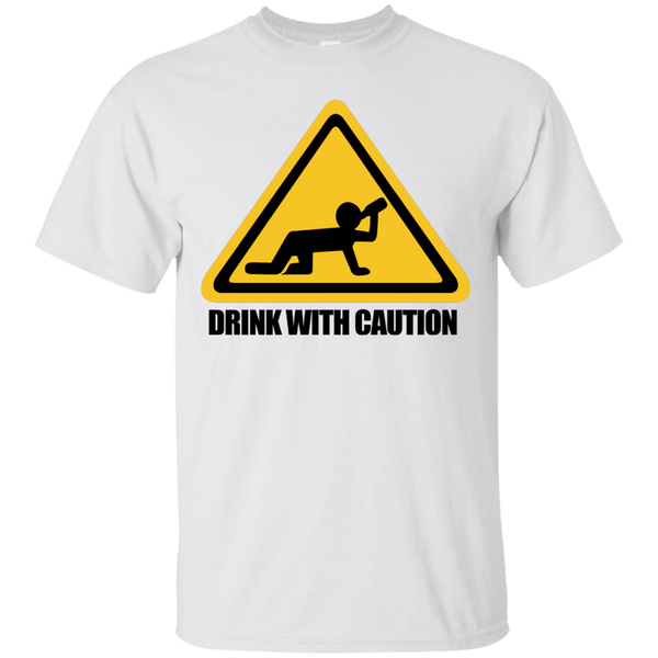 Drink WIth Caution - koolshopp