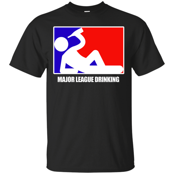 MLD Major League Drinking - koolshopp