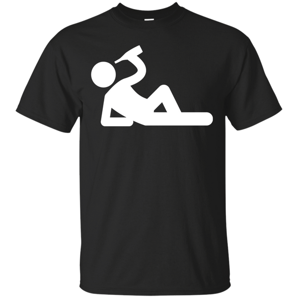Drinker Shirt - koolshopp