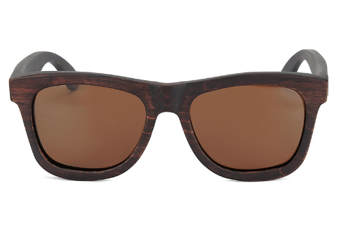 Polarized Sun Glasses Retro Men & Women - Ezy Buy Outlet