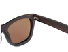 Image of Polarized Sun Glasses Retro Men & Women - Ezy Buy Outlet
