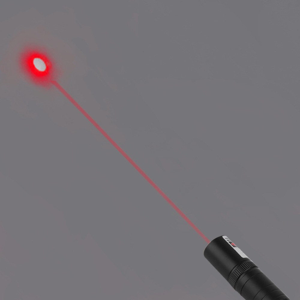 Laser Pointer Pen - Ezy Buy Outlet