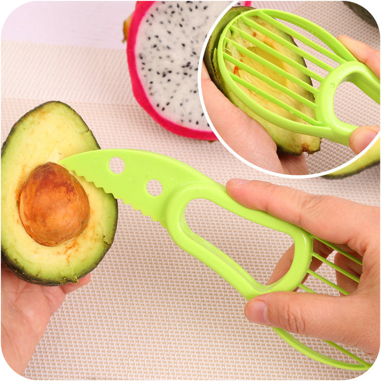 Corer Fruit Cutter knife - Ezy Buy Outlet