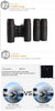 Image of 30x Zoom, 60 mm High Quality Optical military Binocular for Camping, Hiking, Live sports watching - Ezy Buy Outlet