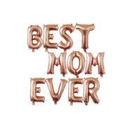 Mother's day pendant necklace - Ezy Buy Outlet