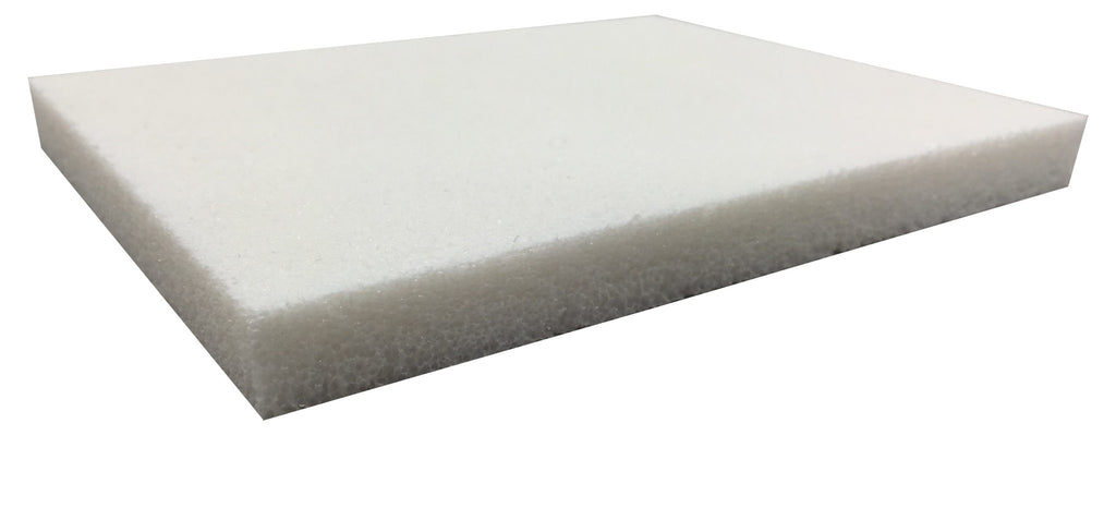 CoreLite PET Foam Core (Rigid)