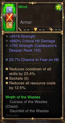 Wind Addon: IMV5 Alternative Barbarian Helm of Waste (No Control Lose)-Diablo 3 Mods - Playstation 4, Xbox One, Nintendo Switch