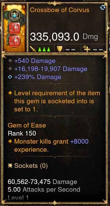 how to get modded weapons diablo 3 xbox one