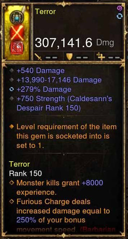 Terror Addon 307k Standoff Modded Weapon-Diablo 3 Mods - Playstation 4, Xbox One, Nintendo Switch