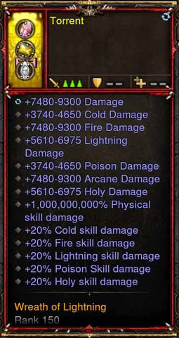 Primal fetish torrent