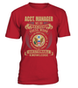 Acct. Manager - We Do Precision Guess Work