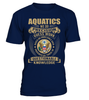 Aquatics - We Do Precision Guess Work