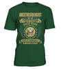 Anesthesiologist - We Do Precision Guess Work