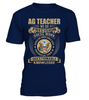 Ag Teacher - We Do Precision Guess Work
