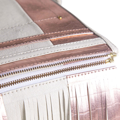 Jettaway Bespoke Leather