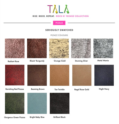 TALA Kissmas Bundle 1