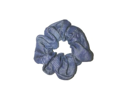 The Hold Me Tight Scrunchie